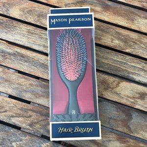 Mason Pearson Hair Brush NWT